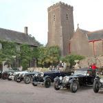 Hotel Pictures: Churston Court Inn, Churston Ferrers