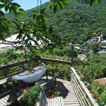 Hotel Pictures: Vista Para o Mar, Pântano do Sul