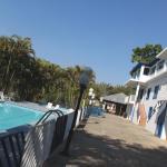 Hotel Pictures: Casarão San Domingo, Guararema