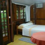Hotel Pictures: Halliny Do Rosa, Imbituba
