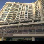 Hotel Pictures: Apartamento Cerca a Santa Marta, Santa Marta