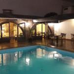 Apart Hotel El Doral, Lima