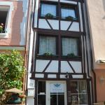 Hotel Pictures: Moselle Rose, Bernkastel-Kues