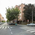 Apartment M49, Zagreb