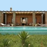 Il Villaggio Villa & Golf,  Marrakech