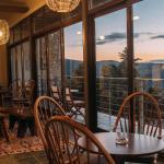 Domotel Anemolia Mountain Resort, Arachova