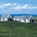 Doolin Holiday Homes, Doolin