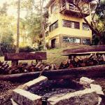 Hotel Pictures: Canto da Lagoa, Imbituba