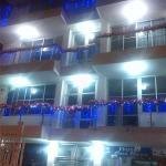 Hotel Pictures: Hotel Casa Blanca, Valledupar