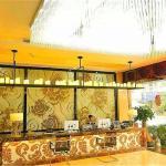 Jingui Hengda Hotel,  Haikou