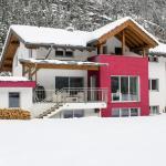 Foto Hotel: Apart Bella Monte, Pettneu am Arlberg