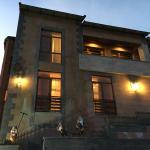Fotos de l'hotel: Deer Villa in Marriott, Tsaghkadzor
