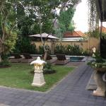 Dream Haven Villa 2, Sanur
