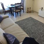 Espace Holiday Homes - Elite Residency,  Dubai