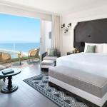 Fotos do Hotel: Fairmont Fujairah Beach Resort, Dibba