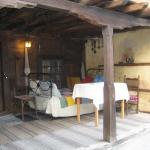 Hotel Pictures: Choksheva house, Svezhen