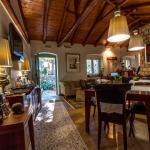 Enastron Guesthouse, Dimitsana