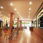 Chaba Chalet Hotel,  Hua Hin