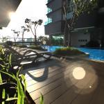 Chic Lifestyle Suites Glomac Residences, Kuala Lumpur