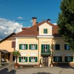 Fotos de l'hotel: Frühstückspension Zippo, Greifenburg