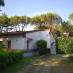 Villetta Ambra,  Lignano Sabbiadoro