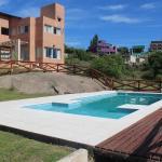 Fotografie hotelů: Cabañas del Rey, Villa Carlos Paz