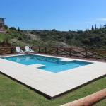 Photos de l'hôtel: Cabañas del Rey, Villa Carlos Paz