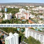 Hotel Pictures: Encontro Flat, Caldas Novas