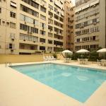 Apartamento Raul 706, Rio de Janeiro