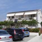 Adria Sun Apartments,  Vodice