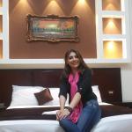 Paradise Boutique Hotel, Cairo