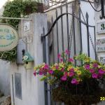 B&B Le Masserie, Scontrone