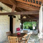 Hotel Pictures: Maison Eureka Chantilly Gouvieux, Gouvieux
