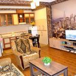 Apartment Tbilisi GM, Tbilisi City