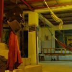 Hotel Pictures: B&B Finca Vivar, El Guabo