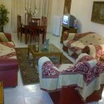 Takis House,  Patra