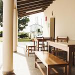 Hotel Pictures: Albergue Camino Norte, Figueras