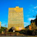 Hotel Pictures: Opal Hotel, Idar-Oberstein