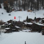 Hotel Pictures: Enderdorf, Tschiertschen