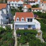 Apartments Beslema, Dubrovnik