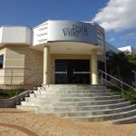 Hotel Pictures: Ville Park Hotel, Ourinhos