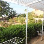 Tel HaShomer Apartment, Ramat Gan
