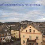 Hotel Pictures: Ferienwohnung Janssen Herborn, Herborn