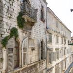 Best Of Split Apartments, Split
