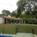 Фотографии отеля: Oasis de Paz y Relajación, Кордова
