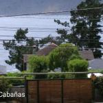 Hotel Pictures: AmbienteMar Cabañas, Papudo