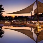 Hilton Luxor Resort & Spa, Luxor