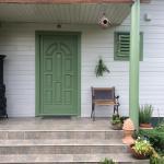 CASO Vintage House, Pomáz