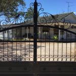 Hotellikuvia: Kingcott Cottage, Annangrove