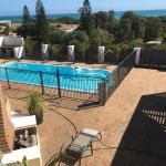 Fotos de l'hotel: Yanchep Beach Apartment, Yanchep